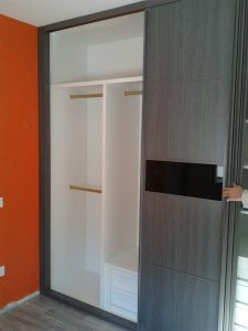 armario a medida abierto1