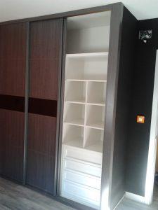 armario a medida abierto2